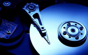 How to Create Disk Partition in Windows 7