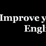 improve-your-english