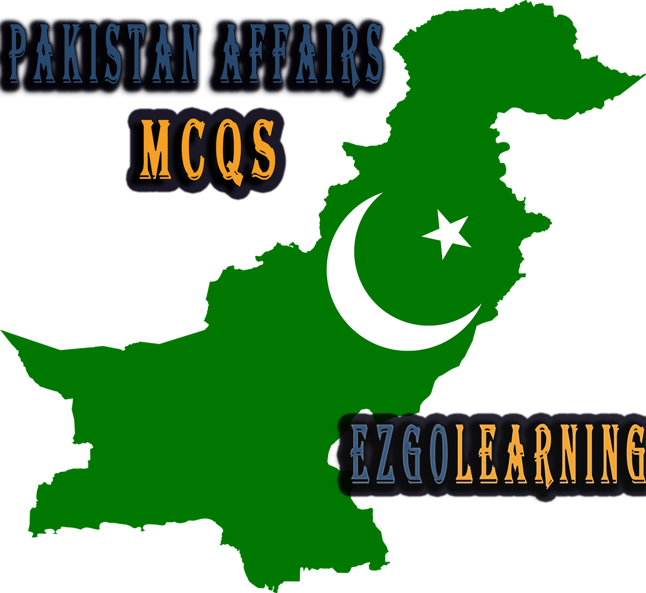 Pakistan Current Affairs MCQS Fpsc,Kppsc,PMS,CSS,Ppsc - Easy