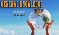 General Knowledge MCQs Nts,Fpsc,Kppsc,Ppsc,Spsc